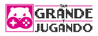 01 Logo TGYJ-03