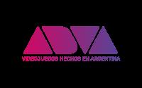 ADVA-Logo_Color 2