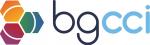 BGCCI-Logo