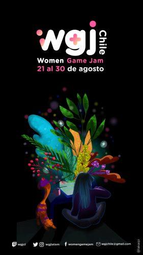Chile_2020_pagina