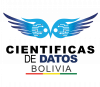 CientificasDeDatosBolivia