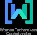 Copy of wtmcochabamba (1)