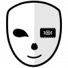 DefleMask_Logo