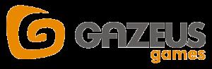 GAZEUS-1024x336