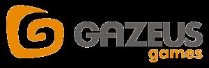 Gazeus Games