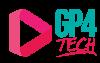 GP4Tech (1)