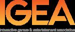 IGEA_Logo_2020_RGB_Orange