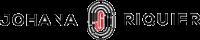 JR---logotype-Black