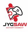 JYGSAW-2021