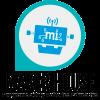 Logo-miMakerHouse