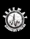 LogoArchway