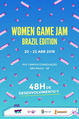 Poster_2018_Brasil