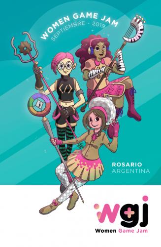 Poster_2019_Argentina