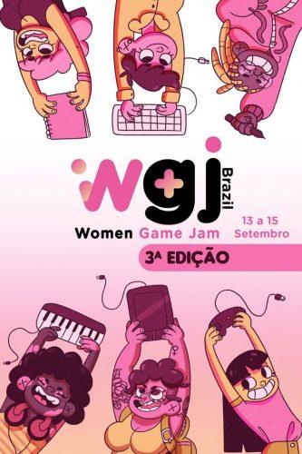 Poster_2019_Brasil