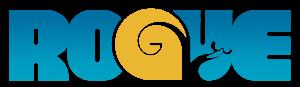 ROGUE_LOGO_POSITIVO_DEGRADE_ALTA-1024x298