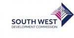 SWDC-Logo