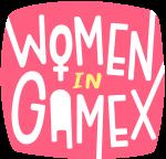 WOMEN_IN_GAMEX_LOGO
