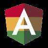 logo-angular-bolivia