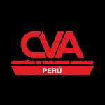 logo_cva_silver